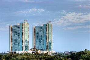 Houston Home at 5925 Almeda Road 11905 Houston                           , TX                           , 77004-7681 For Sale