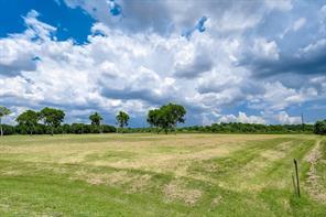 Houston Home at 5310 River Park Drive Richmond , TX , 77406 For Sale