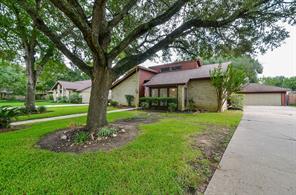 1803 Hawthorn, Richmond, TX, 77469