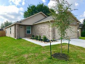 2131 Denridge, Houston TX 77038