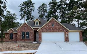 Houston Home at 31029 Laurel Creek Lane Conroe , TX , 77385 For Sale