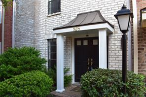Houston Home at 828 Augusta Drive 223 Houston , TX , 77057-2014 For Sale
