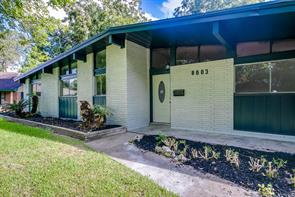 8003 bronson street, houston, TX 77034