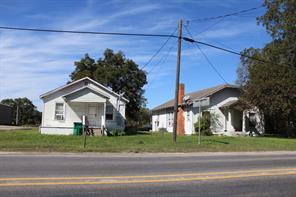 208 n commerce street, bremond, TX 76629