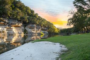 540 River, New Braunfels TX 78132