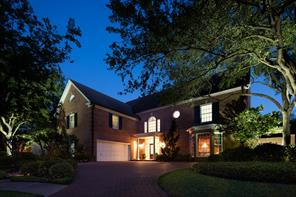 45 queen mary court, sugar land, TX 77479