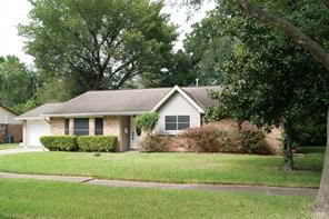 5602 Dryad, Houston, TX 77035