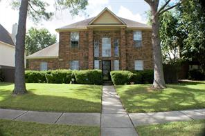 Houston Home at 15403 Baxter Avenue Houston                           , TX                           , 77084-2065 For Sale