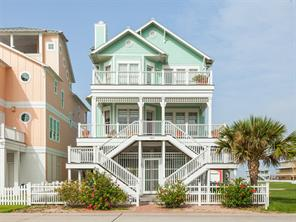 3830 Sea Urchin, Galveston, TX 77554