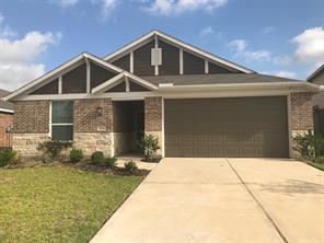 16314 brookside willow lane, houston, TX 77084