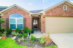 3403 Tall Sycamore Trl