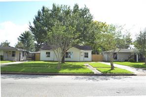 7630 el rancho street, houston, TX 77087