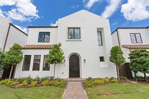 Houston Home at 1726 Maravilla Drive Houston , TX , 77055 For Sale