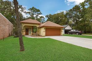 12853 Orion E Court, Willis, TX 77318