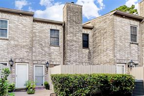 2968 Holly Hall, Houston, TX 77054