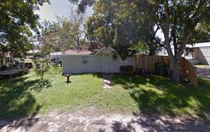 513 e hunt street, bremond, TX 76629