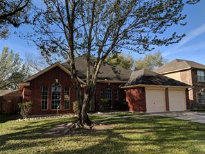13755 Sablegrove, Houston TX 77014