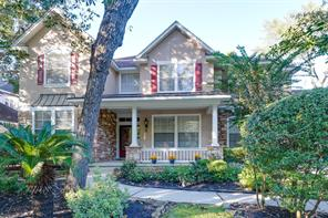 Houston Home at 99 S Plum Crest Circle The Woodlands , TX , 77382-5724 For Sale