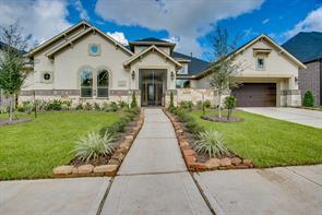 9419 plaza point drive, missouri city, TX 77459