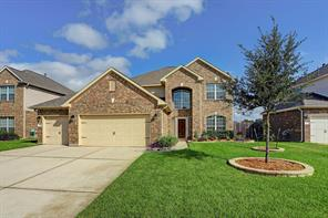 3119 Clover Trace