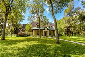 Houston Home at 5003 Woodshore Lane Fulshear , TX , 77441-4358 For Sale