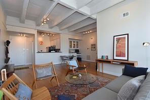 Houston Home at 3614 Montrose Boulevard 1102 Houston , TX , 77006-4651 For Sale