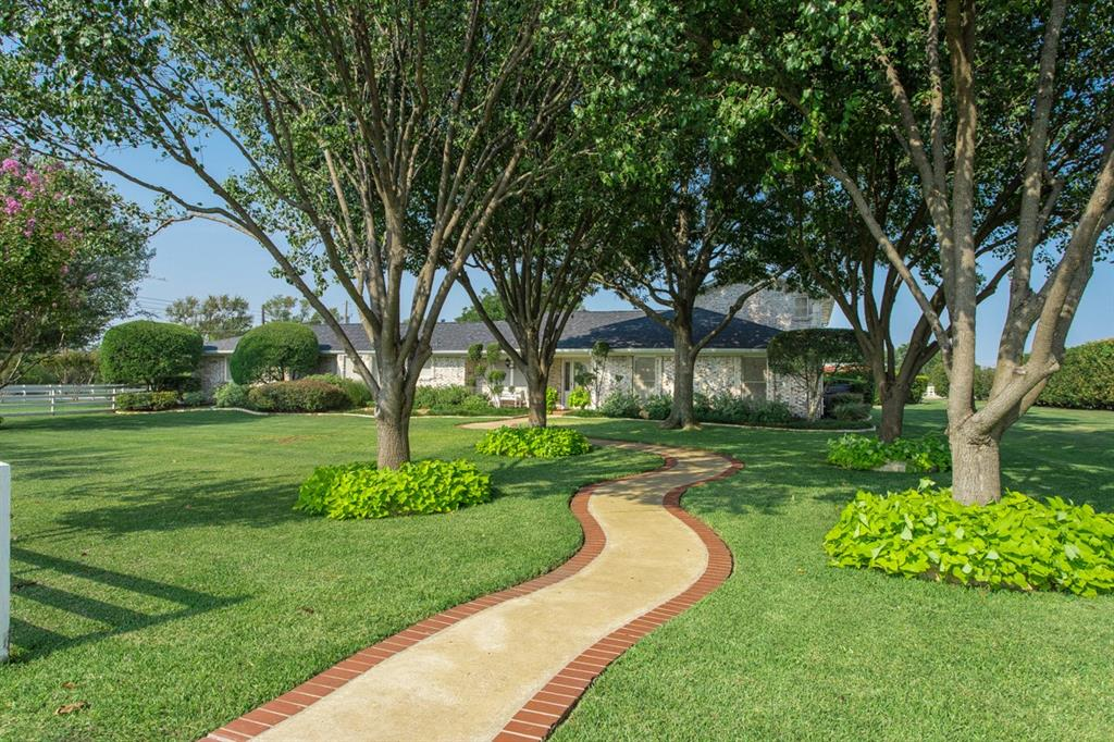 19 Maxwell Lane, Murphy, TX 75094