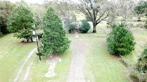 557 County Rd 3925, Colmesneil TX 75938