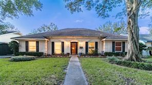 5906 Yarwell, Houston TX 77096