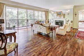 Houston Home at 9333 Memorial Drive 302 Houston , TX , 77024-5739 For Sale