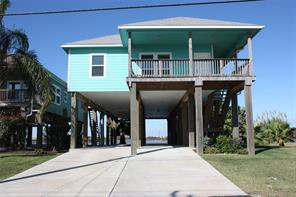 Houston Home at 715 Todville Road A Seabrook , TX , 77586-3909 For Sale