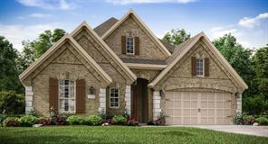 Houston Home at 13123 Sierra National Drive Humble , TX , 77346 For Sale