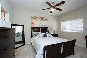 Houston Home at 1819 Augusta Drive A38 Houston , TX , 77057-3144 For Sale