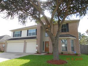 1847 courtside place dr, missouri city, TX 77489
