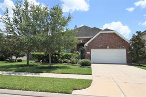 Houston Home at 12006 Pebble Pointe Drive Pearland , TX , 77584-7230 For Sale