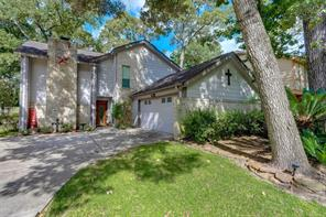 Houston Home at 316 Prince Of Wales Street Conroe , TX , 77304-2720 For Sale