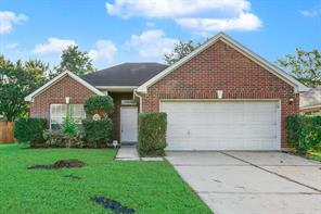 Houston Home at 16935 Meadowlark Street Conroe , TX , 77385-3730 For Sale