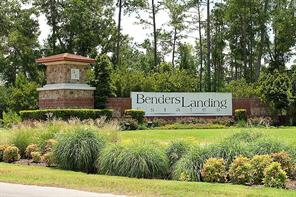 Houston Home at 28535 E Benders Landing Boulevard Spring , TX , 77386-1808 For Sale