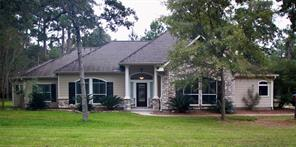 Houston Home at 22603 Blackgum Drive Magnolia , TX , 77355-6227 For Sale
