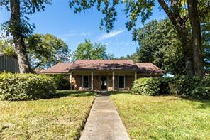 Houston Home at 5402 Sheraton Oaks Drive Houston                           , TX                           , 77091-1302 For Sale