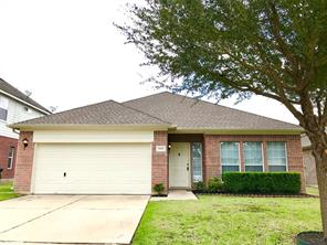 Houston Home at 38210 E Sulphur Creek Drive Magnolia , TX , 77355-4703 For Sale