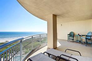 Houston Home at 801 Beach Drive TW0602 Galveston , TX , 77550 For Sale