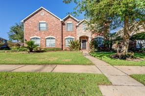 Houston Home at 13518 Catalano Court Cypress , TX , 77429-5315 For Sale