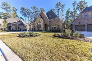Houston Home at 110 Aster Glow Conroe , TX , 77304 For Sale