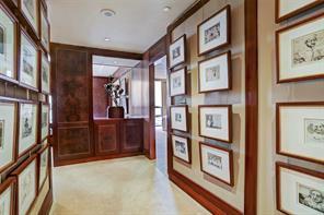 Houston Home at 5110 San Felipe Street 282W Houston , TX , 77056 For Sale