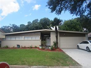 843 Shawnee, Houston TX 77034