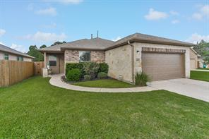 12810 Spruce, Tomball TX 77375