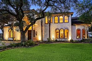 Houston Home at 6006 Memorial Drive Houston , TX , 77007-7017 For Sale