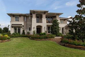 Houston Home at 20216 Hachita Circle Spring , TX , 77379 For Sale