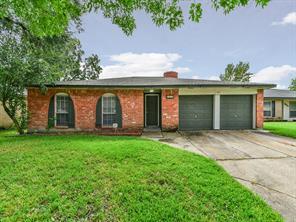 Houston Home at 8426 Avington Road La Porte , TX , 77571-3621 For Sale